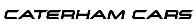 caterham-cars-vector-logo-2